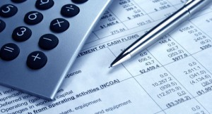 Bookkeeping Services - JG Accountants Melbourne