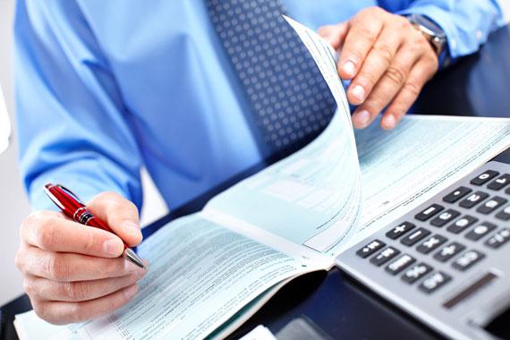 Business Setup - JG Accountants