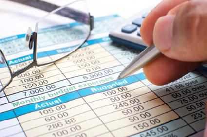 Business Tax Return - JG Accountants Melbourne